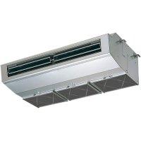岐阜・静岡・愛知・三重・業務用エアコン 三菱 厨房用エアコン スリムER 標準(シングル) PCZ-ERP80HF 80形(3馬力) 三相200V